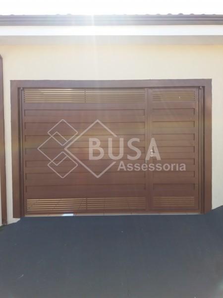Casa - Residencial Santa Clara - Serrana