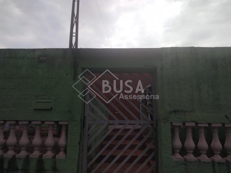 Casa - Centro - Serrana