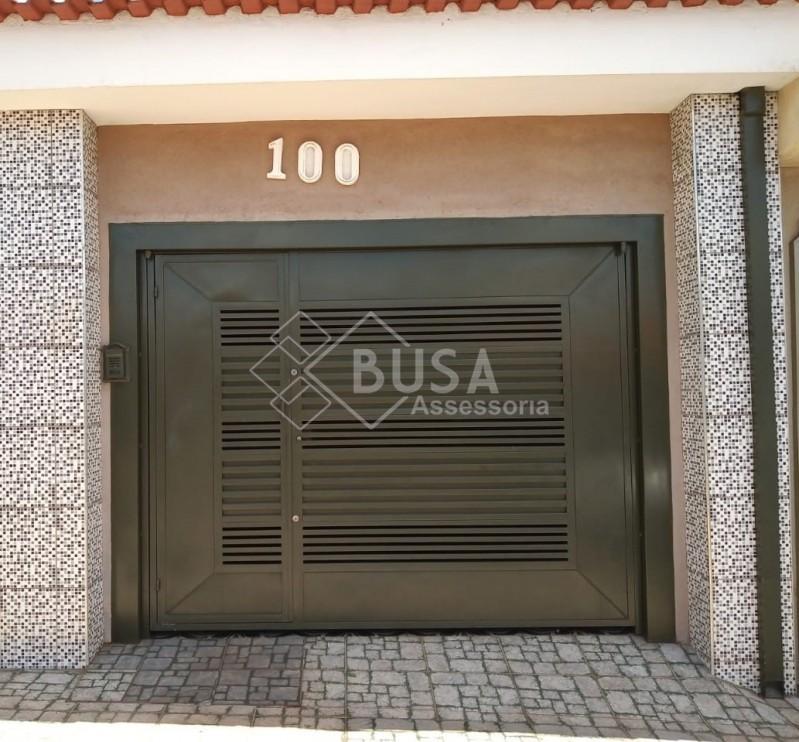 Casa - Jardim Boa Vista - Serrana
